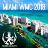 Miami WMC 2018 - Various Artists