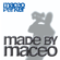 Off the Hook - Maceo Parker