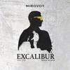 Mirovoy - Modno обложка