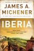James A. Michener - Iberia (Unabridged)  artwork
