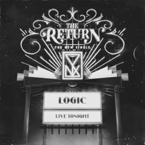 The Return - Single Mp3 Download