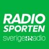 Radiosportens nyhetssändningar