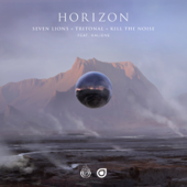 Download Seven Lions - Horizon (feat. Haliene)