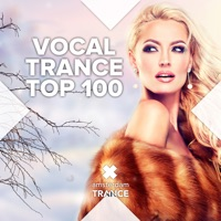 Vocal Trance Top 100