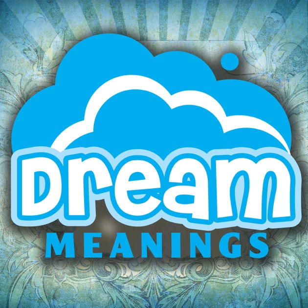 Dream meanings by dream meanings on apple podcasts malvernweather Images