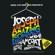 "Go, Go, Go Joseph - Andrew Lloyd Webber, Kelli Rabke, Michael Damian & ""Joseph And The Amazing Technicolor Dreamcoat"" 1993 Los Angeles Cast"