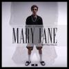 Burry Soprano - Mary Jane (Radio Edit) artwork