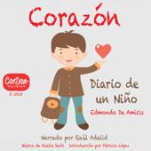 Corazón: Diario de un Niño (Edmondo de Amicis)
