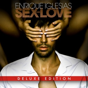 Enrique Iglesias - There Goes My Baby feat. Flo Rida