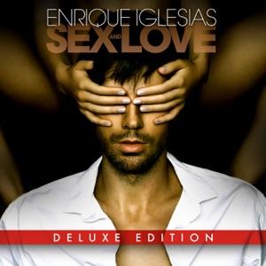 Enrique Iglesias - Bailando feat. Sean Paul, Descemer Bueno & Gente de Zona