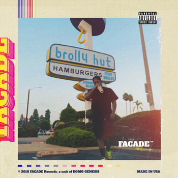 Domo Genesis Consecutive Normal Punches (feat. Buddy) music review