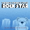 Twinkle Twinkle Little Rock Star - Mr. Brightside