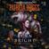 Patricia Briggs - Burn Bright (Unabridged)