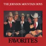 The Johnson Mountain Boys - I've Found a Hiding Place