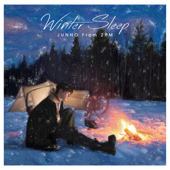 Winter Sleep (Type B)