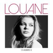 Louane - Jour 1