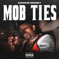 Mob Ties - Single Mp3 Download