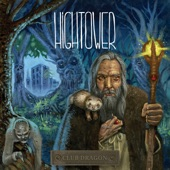 Hightower - Kvlt