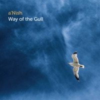 Way of the Gull by a'Nish on Apple Music