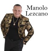 Manolo Lezcano - Manolo Lezcano Cover Art