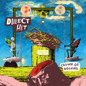 Direct Hit! - Welcome to Heaven