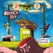 Direct Hit! - Altered States
