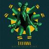 TAYANNA - Фантастична жінка artwork