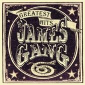 James Gang - Asshtonpark