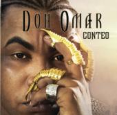 Salió el Sol (Radio Edit) - Don Omar