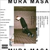 Mura Masa - Love$ick