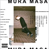 Mura Masa - helpline feat. Tom Tripp