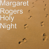 Holy Night-Margaret Rogers
