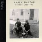 Karen Dalton - Pastures of Plenty