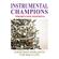 Mary's Boychild - Instrumental Champions