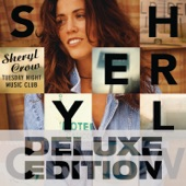 Sheryl Crow - Killer Life