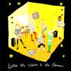 Billie The Vision & The Dancers - Summercat portada