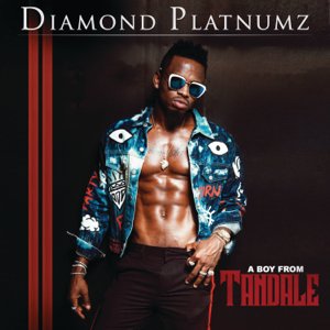 Diamond Platnumz - African Beauty feat. Omarion