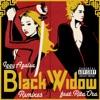 Icon Black Widow (feat. Rita Ora) [Remixes] - EP