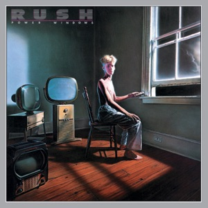 Power Windows (Remastered) Mp3 Download