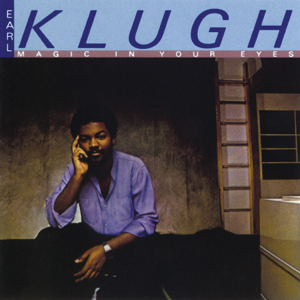 Earl Klugh - Cast Your Fate To The Wind