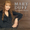 Mary Duff - Yellow Roses