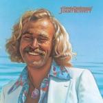 Jimmy Buffett - My Head Hurts, My Feet Stink and I Don't Love Jesus