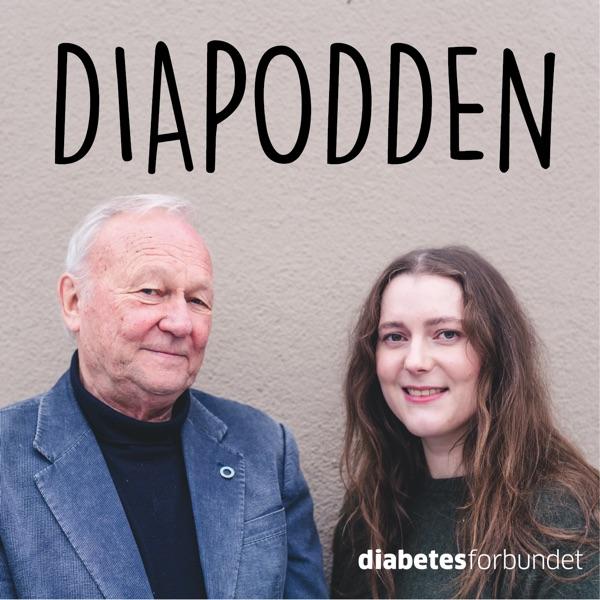 4 - Et godt liv med diabetes type 2 med Kari Kristiansen