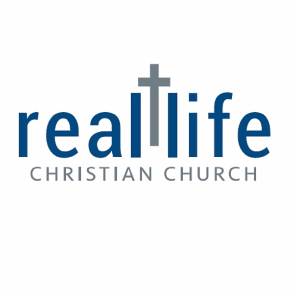 Real Life Christian Church, Washington Twp Michigan