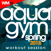 Azukita (Workout Remix)