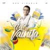 Llevo La Vainita - Single