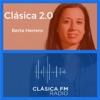 Clásica 2.0 - Clásica FM Radio (Clásica FM - Música Clásica)