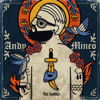 II: The Sword - Andy Mineo