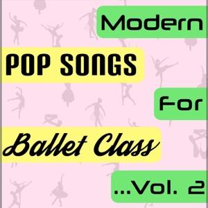 A Dancer's Delight - Don't Go Breaking My Heart (Battement Fondu)
