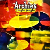 The Archies - You Know I Love You